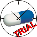 Time of the Medication – Trial logo