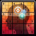 Sudoku Solver & Generator icon