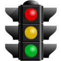 Trânsito icon