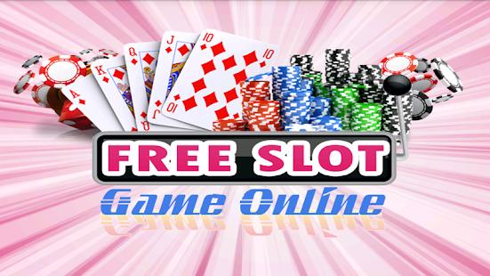 free online slots de gaming handy