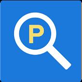 ParkWhiz - Parking Deals