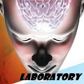 KCMH Laboratory Service