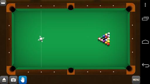 Pool Break Pro