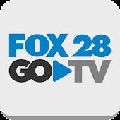 FOX 28 GoTV
