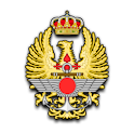 Fuerzas Armadas Españolas icon