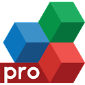 OfficeSuite 8 Pro + PDF APK Cracked Download