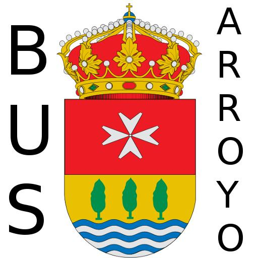 Arroyo de la Encomienda, Bus