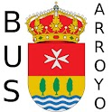 Arroyo de la Encomienda, Bus logo