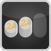 MoneyTracker - Expense Tracker