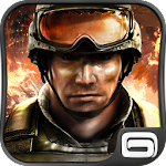 Modern Combat 3: Fallen Nation 1.1.3 Apk Download