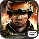 Modern Combat 3: Fallen Nation icon