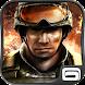 pC8T732QNYuqMzGDhpZHsiWRvSJCXX9LtAS_JakYm6AR5OQNGVCTKSuIfc-VMDjFjs8=w78-h78 Mega Promoção com jogos baratos da Gameloft (Android)