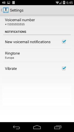 【免費工具App】R+Notifications-APP點子