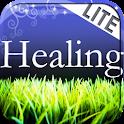 Music Healing Lite