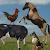 Click! Farm file APK Free for PC, smart TV Download