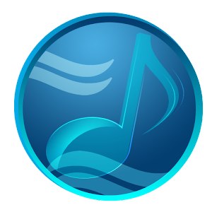 Mp3 Music Download Ocean