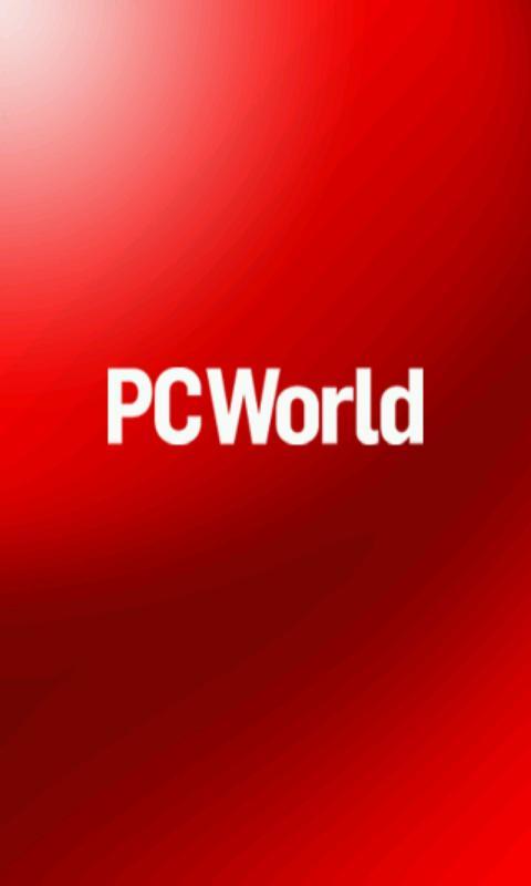 PC World CZ- screenshot