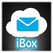 iBox :Inbox MessageTranslator