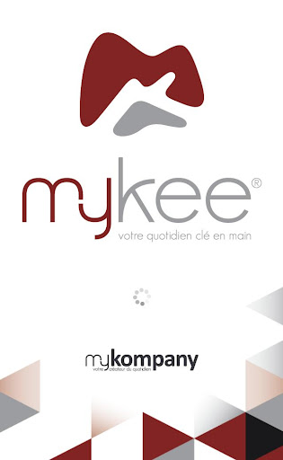 Where's MyKee