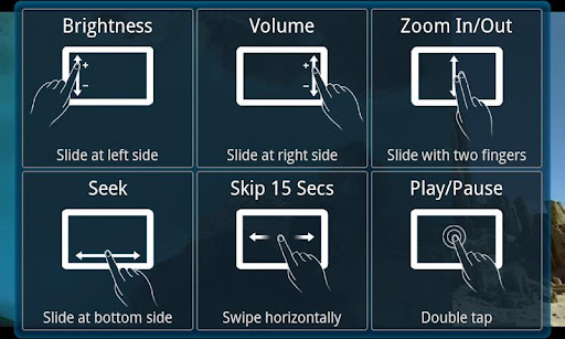 Qloud Media v3.6.4 APK
