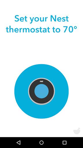 Do Button by IFTTT