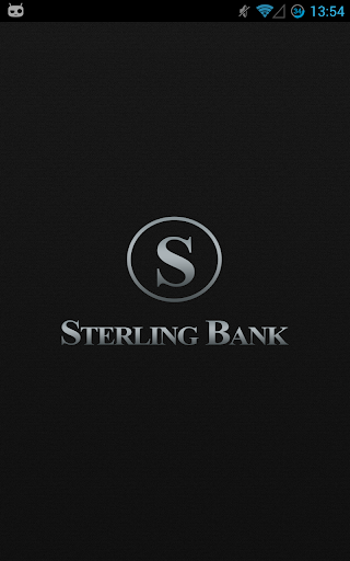 【免費財經App】Sterling Bank Mobility-APP點子