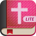 Daily Prayer Guide (Lite) icon