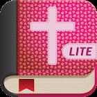 Daily Prayer Guide - Lite icon
