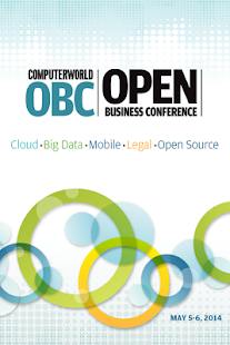Open Business Conference- screenshot thumbnail