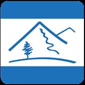berg&karte
