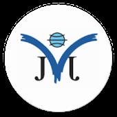 Jeevanvidya