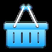 Simple Shopping List