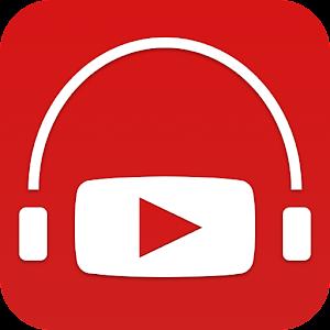 MusicTube 音樂 App LOGO-APP試玩