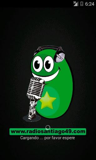 Radio Santiago 49