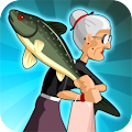 Download Angry Gran 2 APK on PC