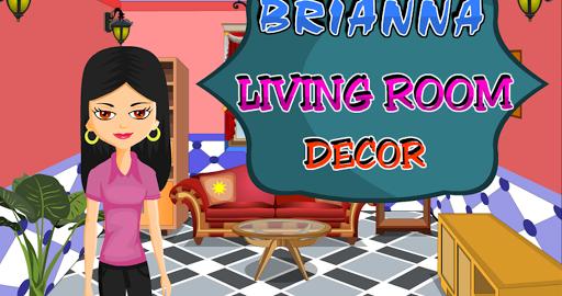 Room Decoration - Girl Game 1.0.3 screenshots 5