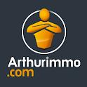 Agence Centrale Arthurimmo.com