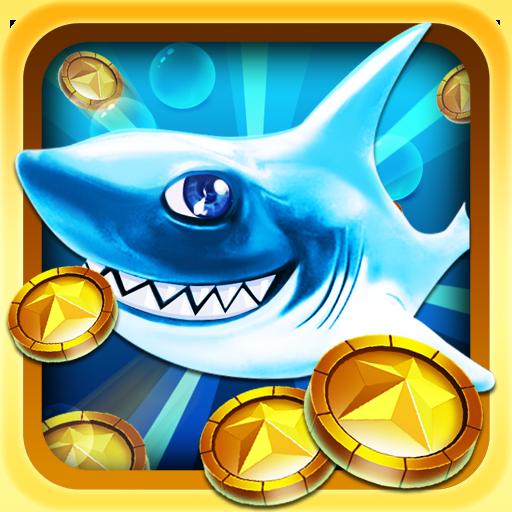 釣りマスター無料に 街機 App LOGO-APP試玩
