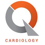 Cardiology MCQs