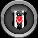 Beşiktaş Duvar Kağıtları HD icon