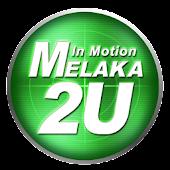 Melaka2U