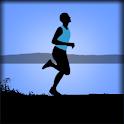Wherever Workout logo