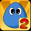 Jump Blob Jump 2 icon