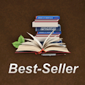 베스트셀러 – 도서순위 logo