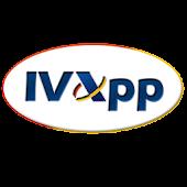 IVApp - Calculadora de IVA