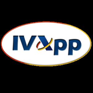 IVApp - Calculadora de IVA for Android