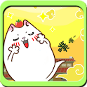 Fart Cat apk v1.0 - Android