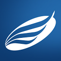 American Eagle FCU Mobile icon
