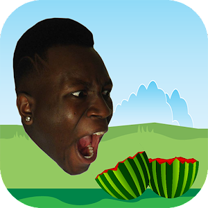 Melon Drop – Jerry's Arcade for PC and MAC