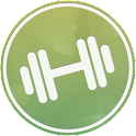 My Gym Training icon